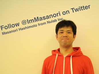 MasanoriHashimoto
