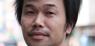 出演者: モンブラン・ピクチャーズ株式会社 プロデューサーの平田武志が出演