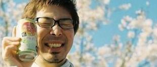 出演者:paperboy&co.的董事進浩人先生