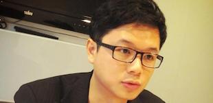 出演者:JS Adways Media ファウンダー&CEO 楊佳燊 Jasonが出演