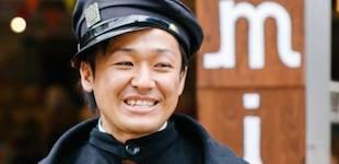 出演者: paperboy&co.代表取締役社長の佐藤健太郎が出演