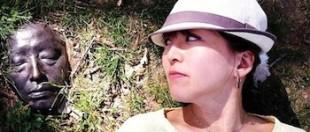 出演者:バスキュールのプロデューサー西村真里子が出演